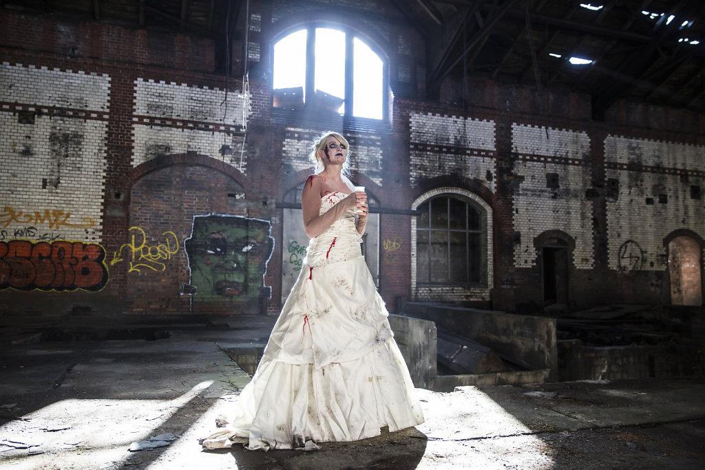 trash-the-dress-susi-rico-licht.jpg